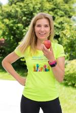dami-niederhauser-ernährungscoach